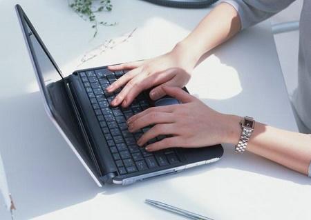 网上有哪些靠谱的兼职工作?