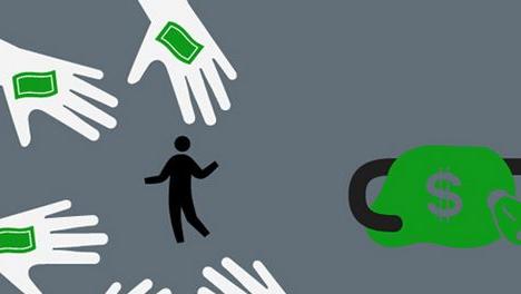 网上赚钱项目多如繁星哪一个才是适合自己的呢?