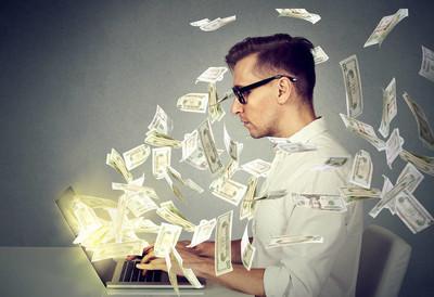 快速赚钱的六种方法无需任何投资简单上手