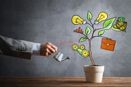 网络兼职赚钱吗?免费网上兼职赚钱能做什么?