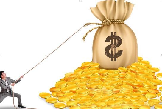 手机赚钱app靠谱吗?手机赚钱app靠什么赚钱