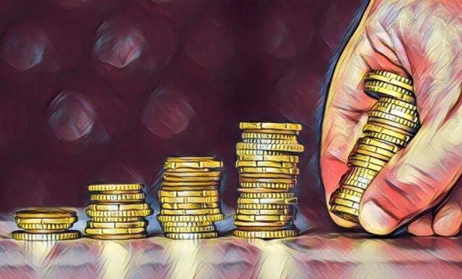 刷宝挣钱吗?刷宝怎么样赚钱快?