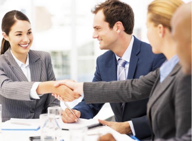 什么是好生意?做生意怎么算利润?