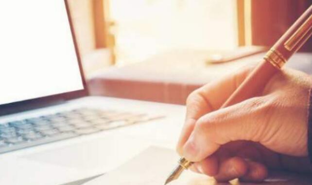 本文为你介绍在网上怎么做兼职赚钱?