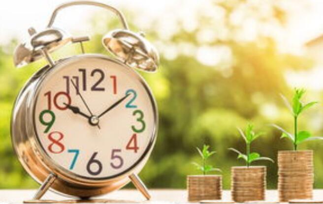 怎么样网络赚钱?最新网络赚钱方法大全分享