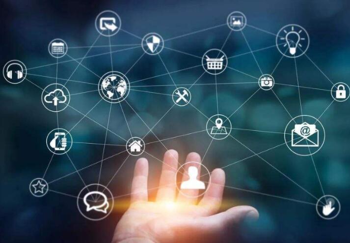 在网上有什么创业项目介绍?网上创业好项目推荐这6个