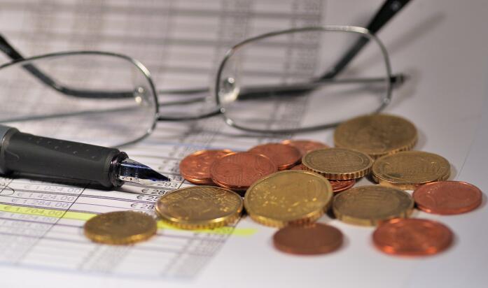 学生网上兼职干什么最挣钱?