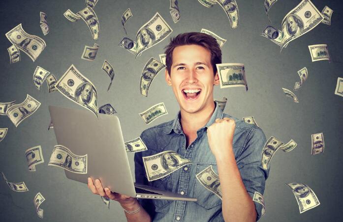 用手机干什么可以赚钱?可以用手机挣钱的工作分享,网赚联盟