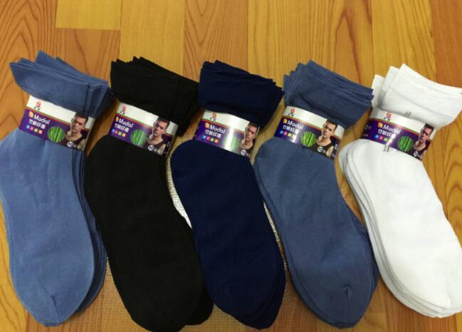 一台袜机一年的利润有多少?  第1张