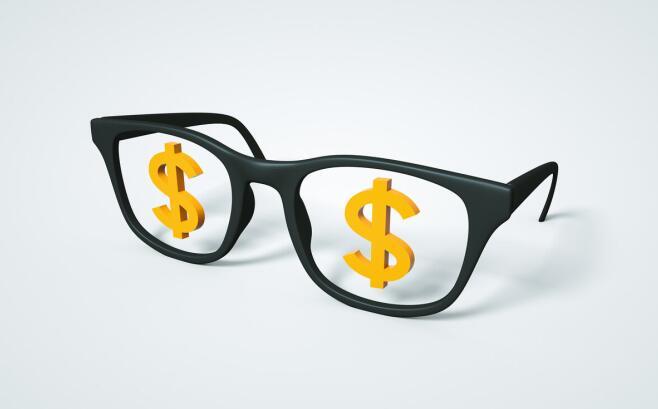 5款适合学生赚钱的软件介绍